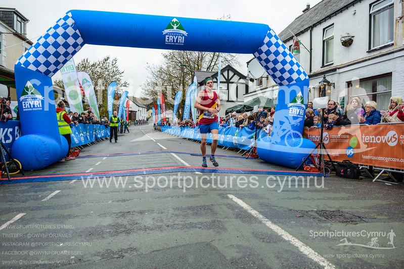 Snowdonia Marathon - 1009-DSC_4781-950