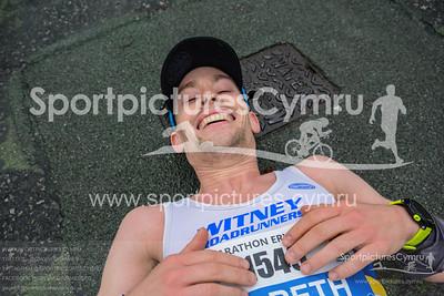 Snowdonia Marathon - 1044-DSC_4825-1549