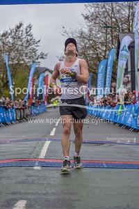Snowdonia Marathon - 1042-SPC_7016-1549