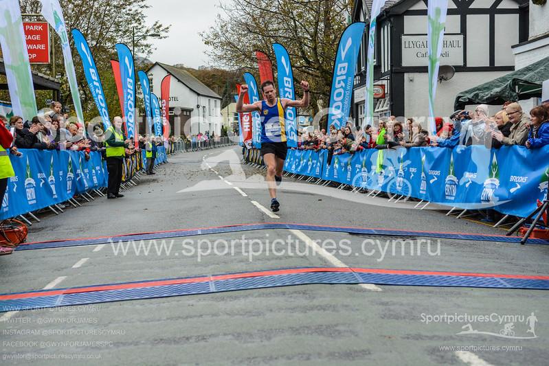 Snowdonia Marathon - 1023-DSC_4793-3
