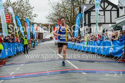 Snowdonia Marathon - 1030-DSC_4797-3