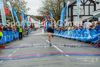 Snowdonia Marathon - 1025-DSC_4795-3
