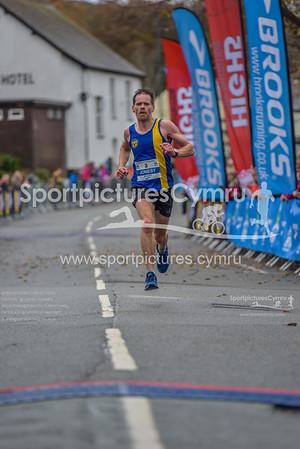 Snowdonia Marathon - 1016-SPC_7003-3