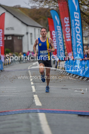 Snowdonia Marathon - 1018-SPC_7004-3