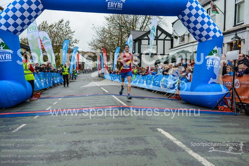 Snowdonia Marathon - 1008-DSC_4780-950