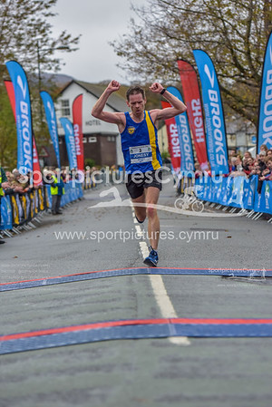 Snowdonia Marathon - 1020-SPC_7005-3