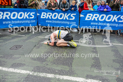 Snowdonia Marathon - 1045-DSC_4833-1549