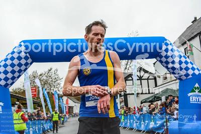 Snowdonia Marathon - 1036-DSC_4803-3