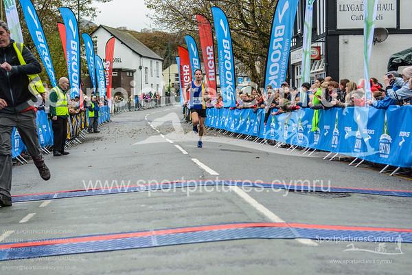Snowdonia Marathon - 1017-DSC_4791-3