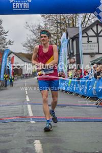 Snowdonia Marathon - 1011-SPC_7000-950