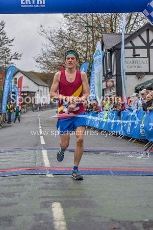 Snowdonia Marathon - 1010-SPC_6999-950