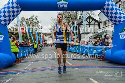 Snowdonia Marathon - 1032-DSC_4799-3