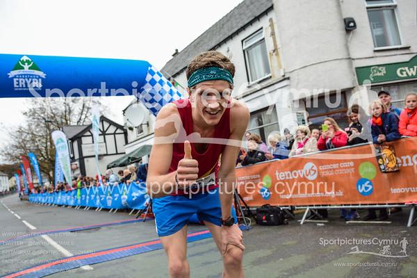 Snowdonia Marathon - 1015-DSC_4785-950