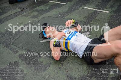 Snowdonia Marathon - 1043-DSC_4820-1549