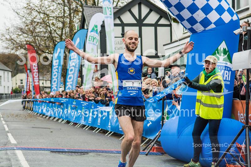Snowdonia Marathon - 1003-DSC_4735-2