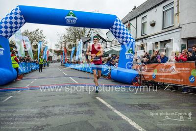 Snowdonia Marathon - 1012-DSC_4782-950