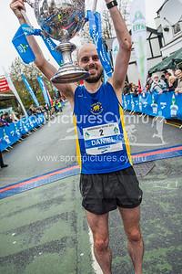 Snowdonia Marathon - 1004-DSC_4770-2