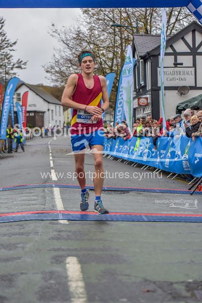 Snowdonia Marathon - 1007-SPC_6998-950