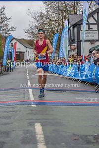 Snowdonia Marathon - 1005-SPC_6996-950