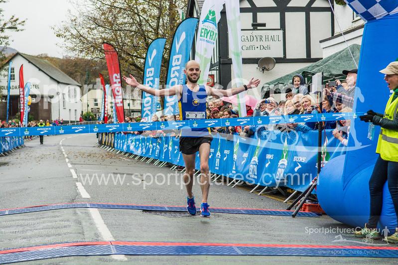 Snowdonia Marathon - 1002-DSC_4734-2