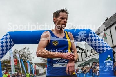 Snowdonia Marathon - 1037-DSC_4804-3