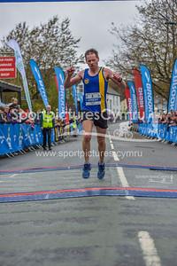 Snowdonia Marathon - 1029-SPC_7010-3