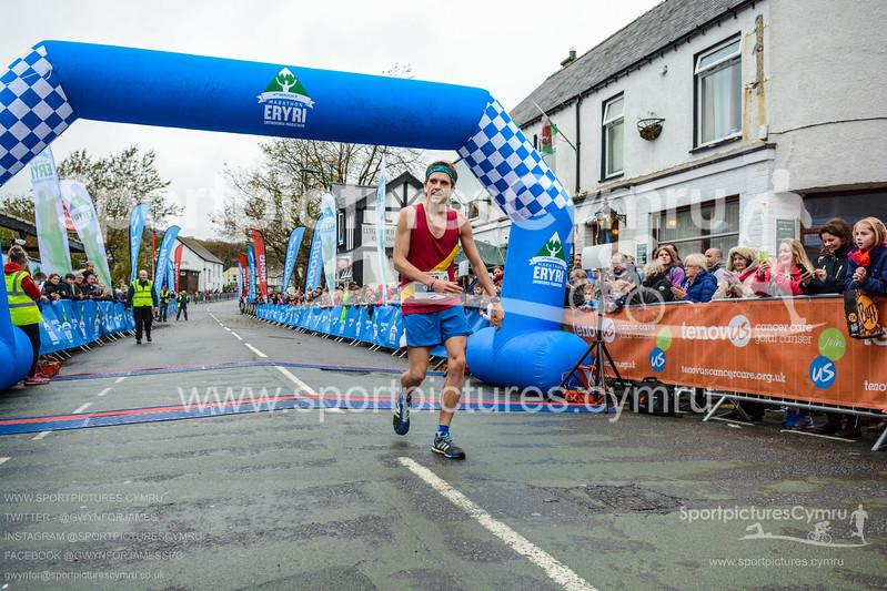 Snowdonia Marathon - 1013-DSC_4783-950