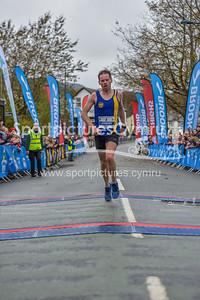 Snowdonia Marathon - 1027-SPC_7008-3