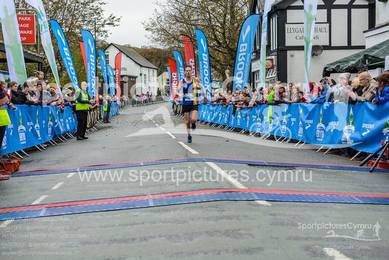 Snowdonia Marathon - 1019-DSC_4792-3
