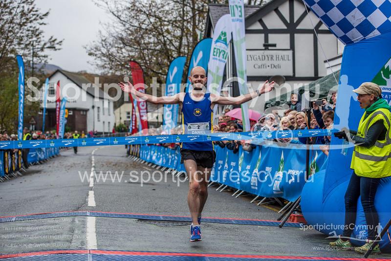 Snowdonia Marathon - 1000-SPC_6979-No BIB