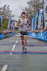 Snowdonia Marathon - 1040-SPC_7014-1549