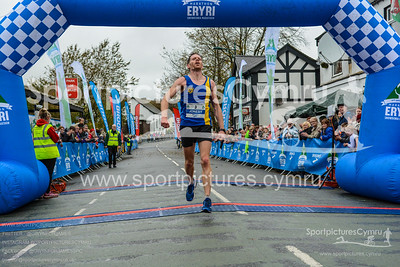 Snowdonia Marathon - 1031-DSC_4798-3