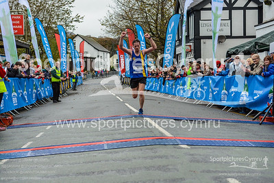 Snowdonia Marathon - 1024-DSC_4794-3
