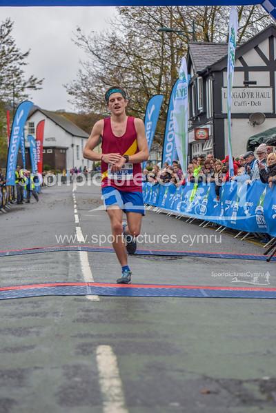 Snowdonia Marathon - 1006-SPC_6997-950