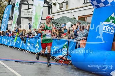 Snowdonia Marathon - 1894-DSC_5129-2165
