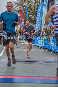 Snowdonia Marathon - 1892-SPC_7725-No BIB