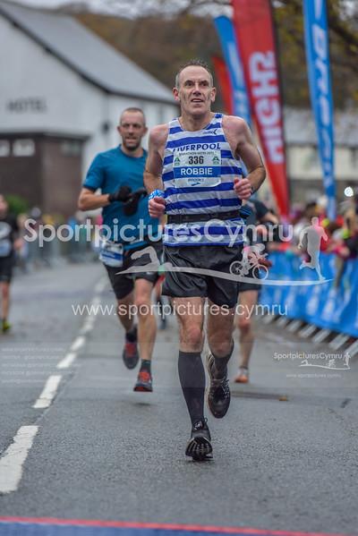 Snowdonia Marathon - 1890-SPC_7723-336