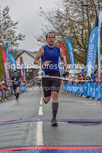 Snowdonia Marathon - 1885-SPC_7718-No BIB