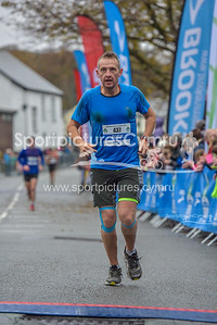 Snowdonia Marathon - 1900-SPC_7728-437
