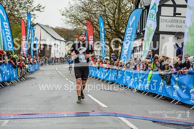 Snowdonia Marathon - 1898-DSC_5131-458
