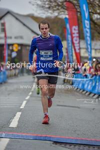 Snowdonia Marathon - 1903-SPC_7731-1757