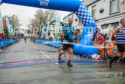 Snowdonia Marathon - 1893-DSC_5128-No BIB
