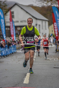 Snowdonia Marathon - 1881-SPC_7714-645