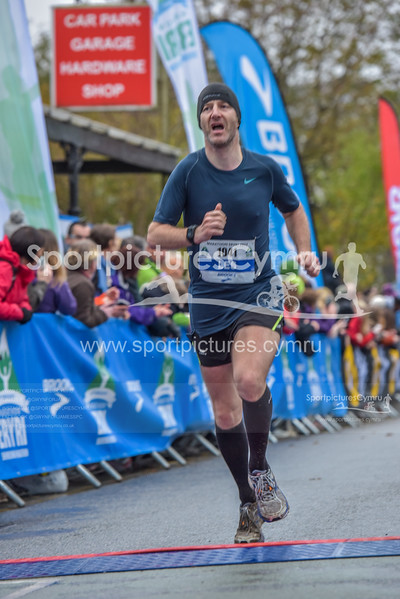 Snowdonia Marathon - 1888-SPC_7721-1041
