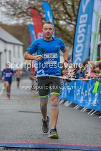 Snowdonia Marathon - 1901-SPC_7729-437