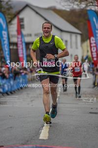 Snowdonia Marathon - 1882-SPC_7715-645