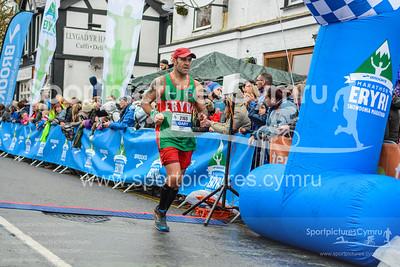 Snowdonia Marathon - 1895-DSC_5130-2165