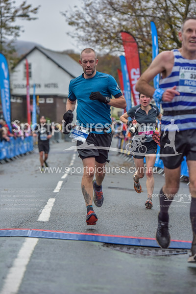 Snowdonia Marathon - 1891-SPC_7724-No BIB