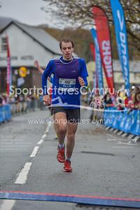 Snowdonia Marathon - 1902-SPC_7730-1757