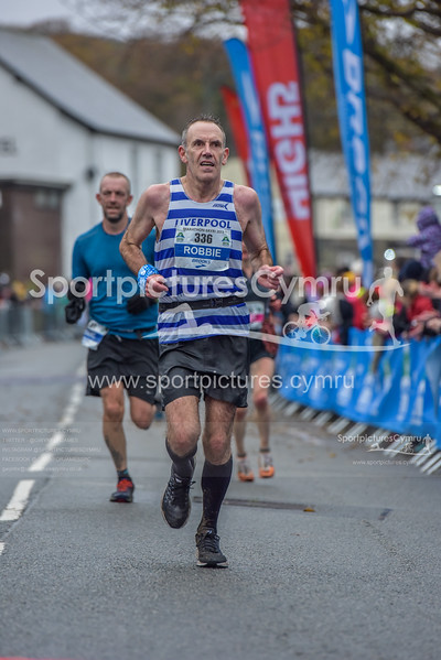 Snowdonia Marathon - 1889-SPC_7722-336